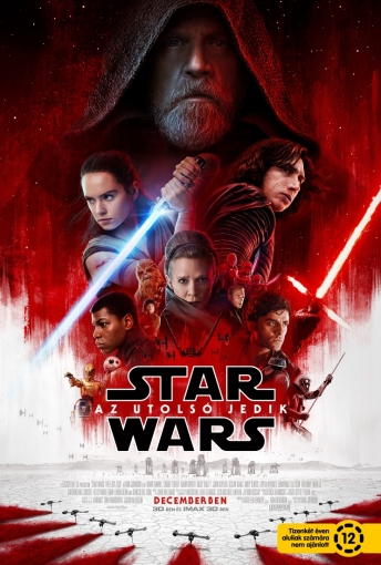 Star.Wars.Episode.VIII.The.Last.Jedi.2017.RETAiL.BDRiP.x264.HuN-HyperX