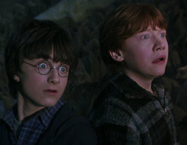 10 talányos tény, amit tuti nem tudtál a Harry Potter-filmekről