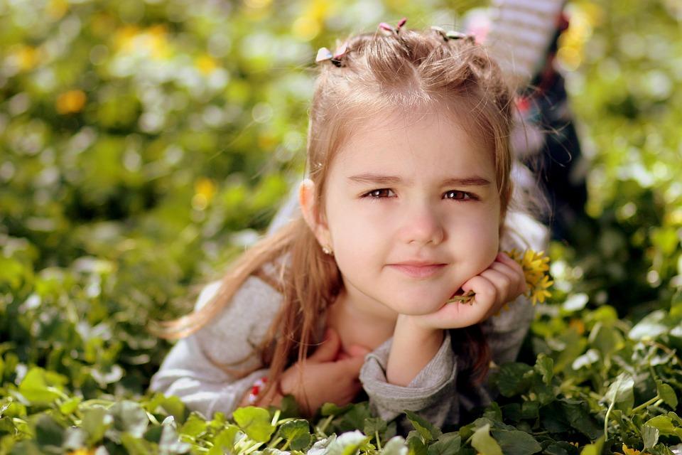 Az öt legjobb gyerekprogram hétvégére