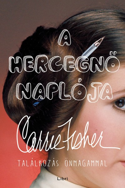 Ma lenne 64 éves Carrie Fisher, aki négy évvel ezelőtt, tragikusan korán hagyott itt minket. …