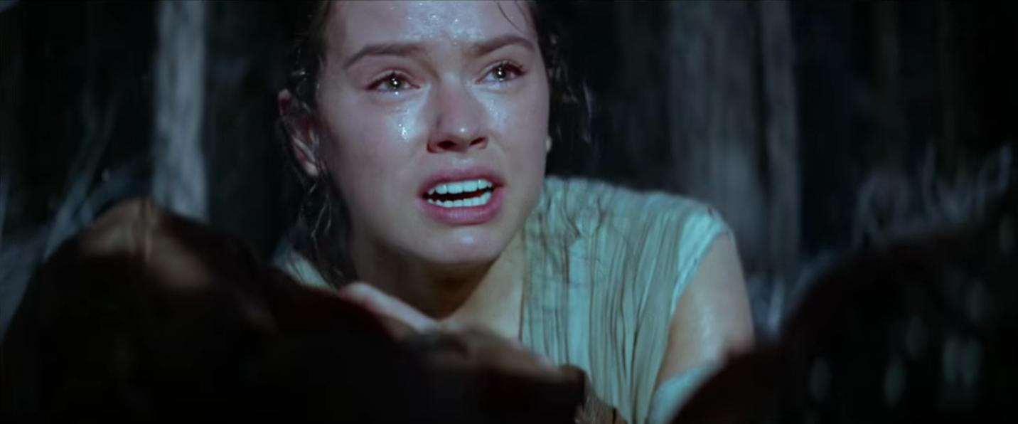 2017 legtöbbször guglizott filmje nem a Star Wars, nem bizony