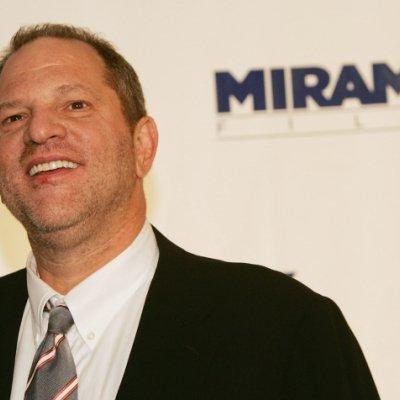 New York állam beperelte Harvey Weinsteint és a cégét