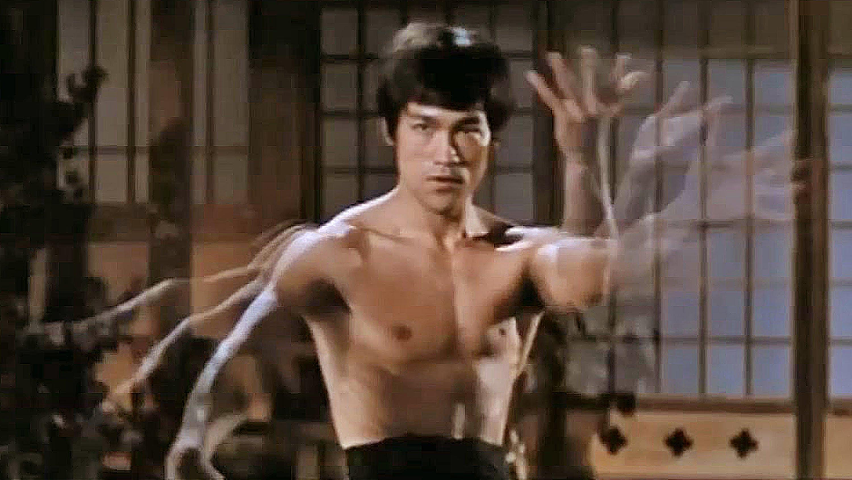 77 éves lenne Bruce Lee, és még ma is megverne mindenkit