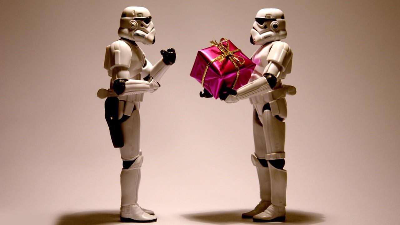 10 nagyszerű filmes ajándékötlet