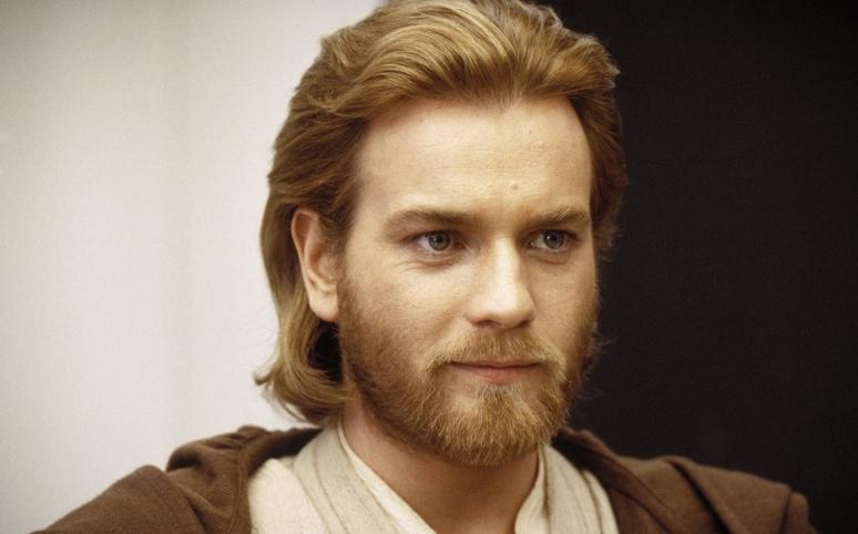 Lassan elkezdődik Obi-Wan Kenobi önálló kalandjának forgatása