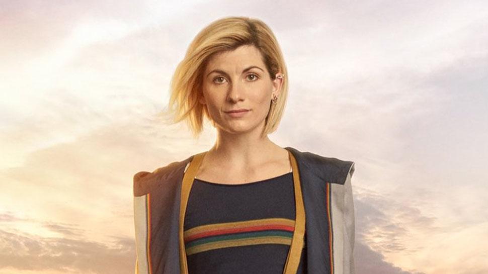 A Doctor Who új évada egészen más lesz, mint az eddigiek