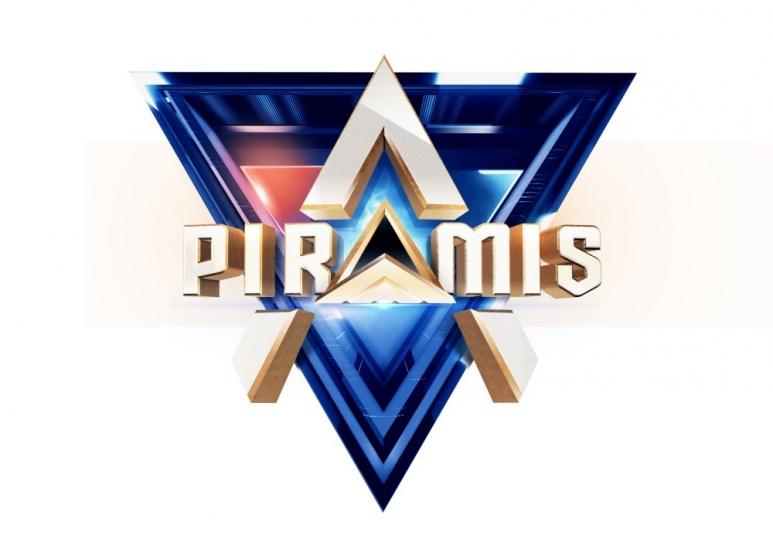 Nézettségi verseny: A Piramis veri a Barátok köztet is