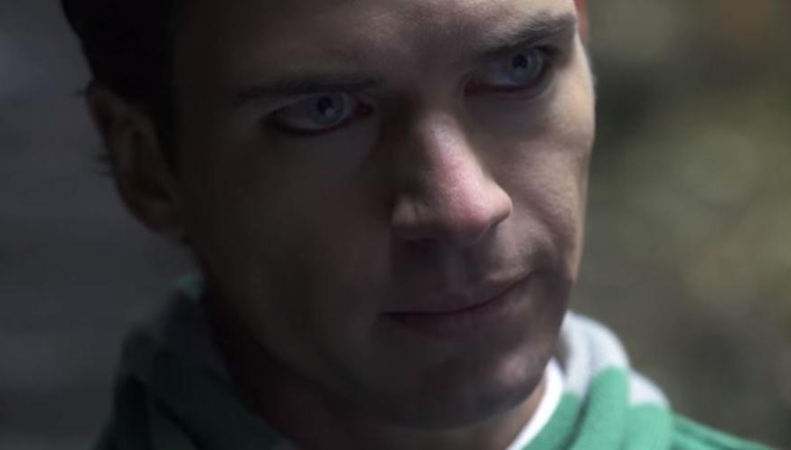 Szovjet varázslókat is láthatunk a Voldemortról szóló rajongói filmben