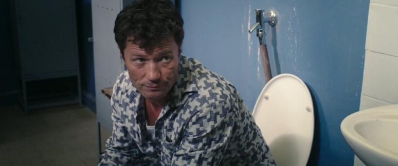 A Valami Amerika 3 új trailerében még egy kokainos poénnal is megküldik Stolht