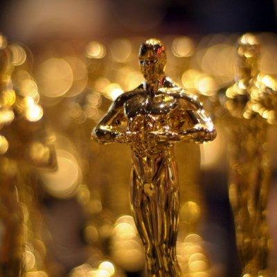 Idén nincs magyar Oscar-jelölt