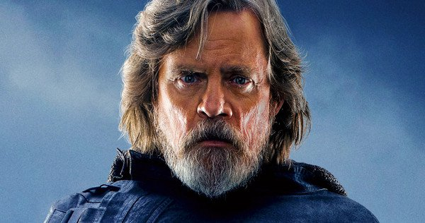 Luke visszatérhet a Star Wars 9-ben, Snoke-ot direkt nyírták ki ilyen bután