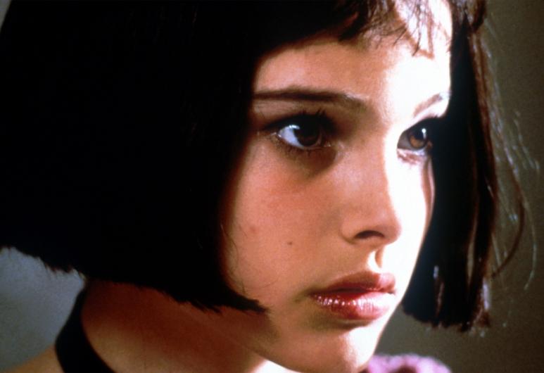 Natalie Portman már 13 évesen szembesült a visszataszító kéjsóvárgással