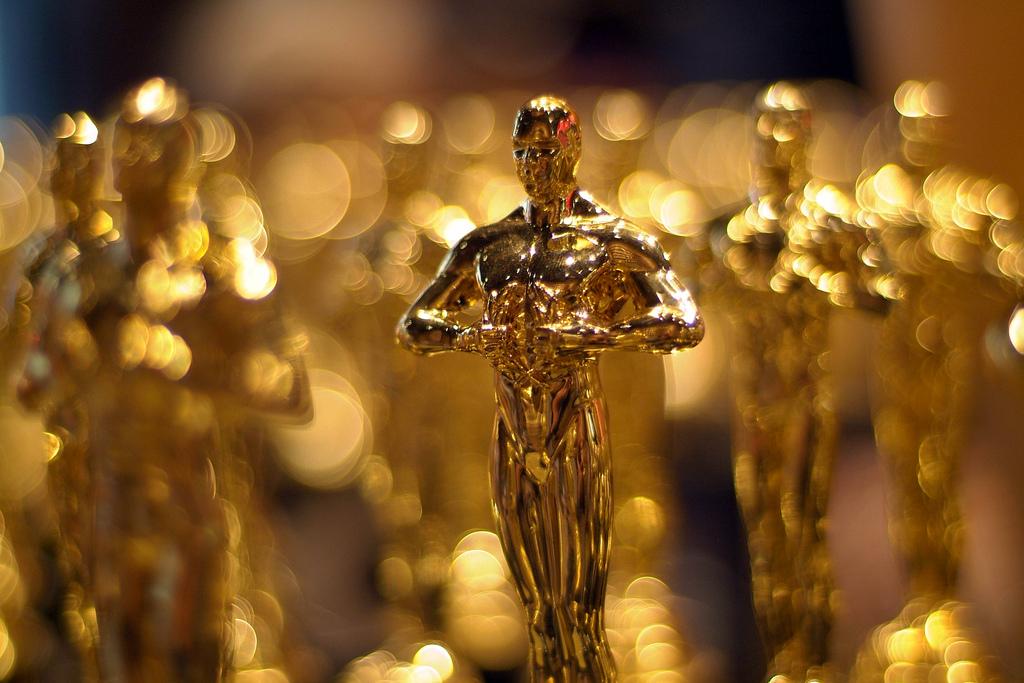 A legjobbak és a legrosszabbak együtt: itt vannak az Oscar és az Arany Málna jelöltjei