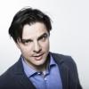 Rajkai Zoltán profilképe