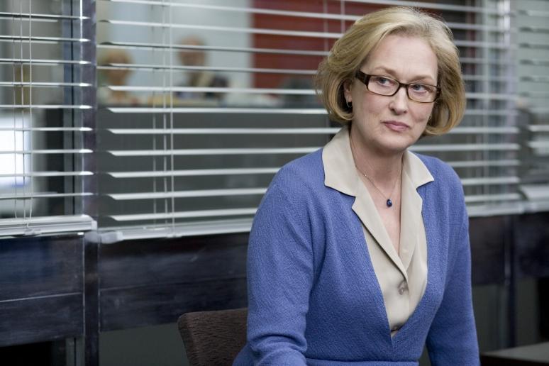 Weinstein Meryl Streep kijelentéseivel védekezik, a színésznő kiakadt