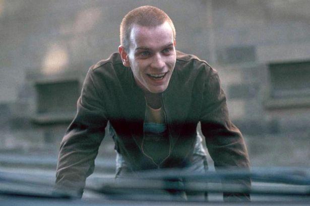 A Trainspotting forgatókönyvírója készíti a következő James Bond-film szkriptjét