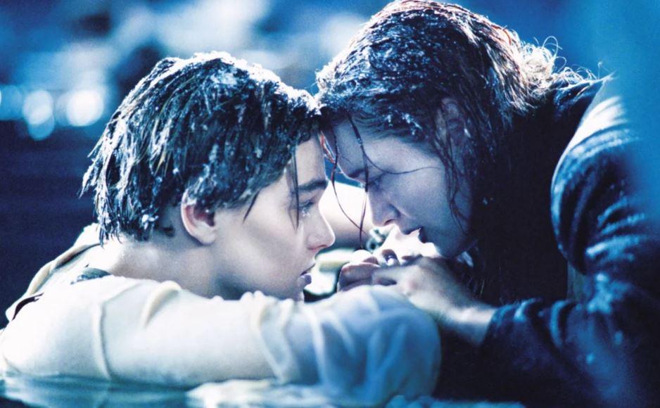 Billy Zane szerint DiCaprio halála a Titanicban úgy jó, ahogy van