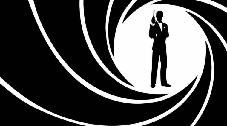 Danny Boyle rendezheti a következő James Bondot