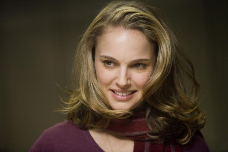 Natalie Portman már bánja, hogy támogatta Roman Polanskit