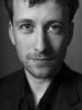 Dénes Viktor profilképe