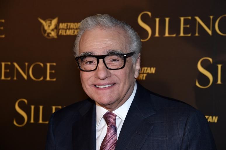 Mit tippelsz? Hány kedvenc filmje van Martin Scorsese-nek? Hát bizony 897!!!