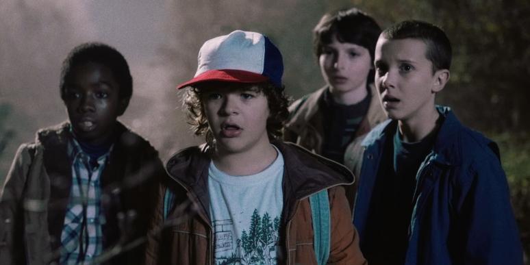 Ismételd át 15 perc alatt a Stranger Things eddigi történéseit a harmadik évad előtt!