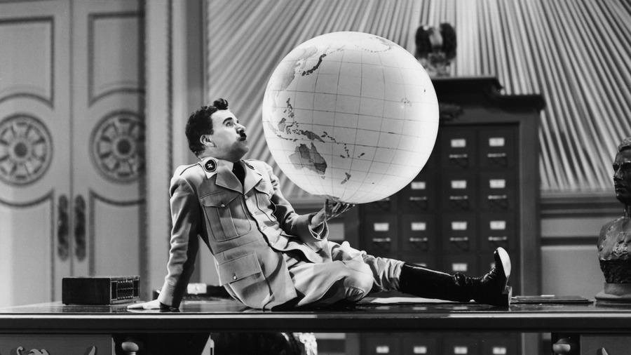 Kedvenc diktátoraink a filmvásznon