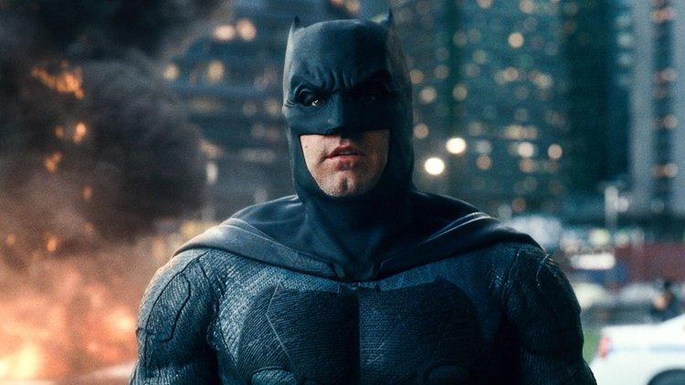 Leghamarabb 2019-ben kezdik el forgatni Ben Affleck Batman-filmjét
