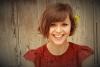 Lovászi Edina profilképe