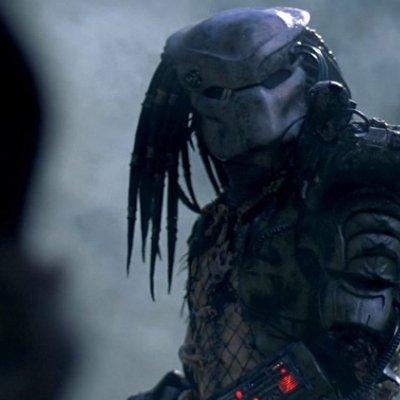 Nem is egy, hanem két Predator lesz a Predator 4-ben!