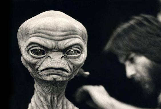 Steven Spielberg el nem készült filmjei