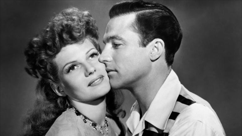 Fehér, heteroszexuális, tökéletes - így működött a régi Hollywood
