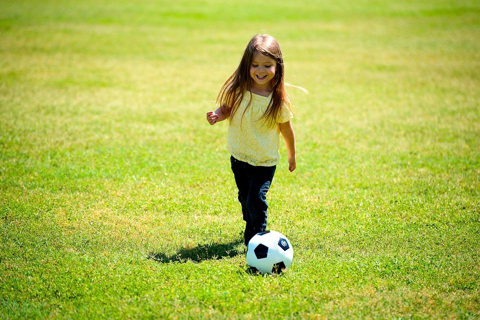 Lesz valami jó gyerekprogram hétvégén?
