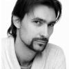 Csiszár István profilképe