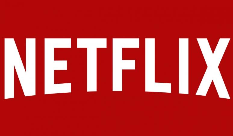 Saját mozija lesz a Netflixnek?