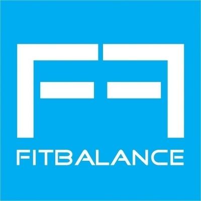 Fitbalance Aréna 2018