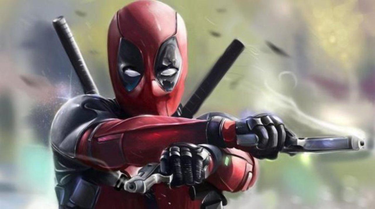 Kritika: Deadpool 2 – Nem szabad nem szeretni!
