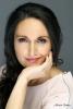 Szántó Andrea profilképe