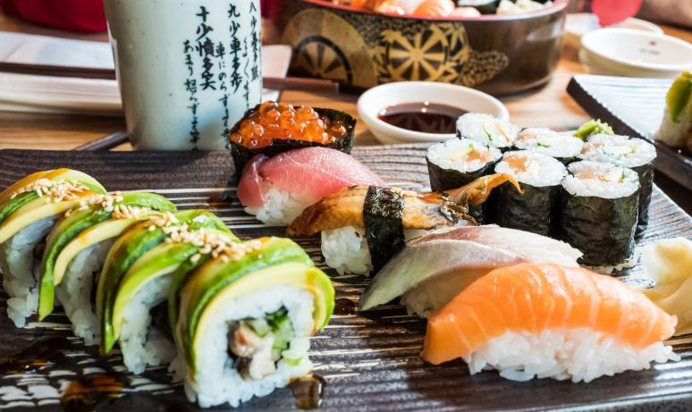 Szuper főzős workshopok, ha szereted az ázsiai konyát