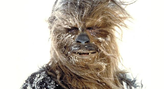Star Wars karakterek, akik saját filmet érdemelnek