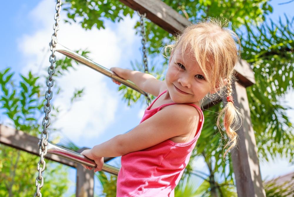 A legjobb ingyenes gyerekprogramok júniusra