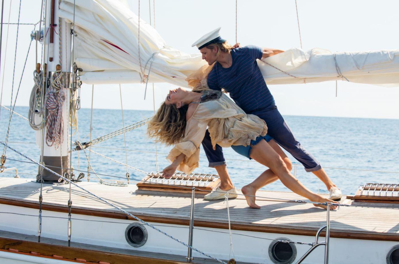 8 dolog, amit nem tudtál a Mamma Mia filmekről