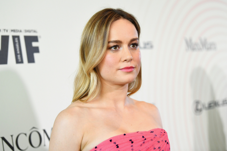 Durván rágyúrt új szerepére az Oscar-díjas sztár