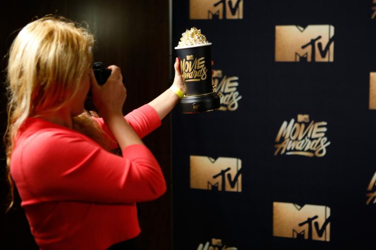 Íme az MTV Movie & TV Awards 2018 győztesei!