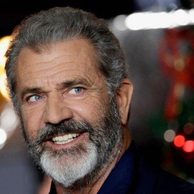 Mel Gibsonnak nincs joga betiltani a saját filmjét
