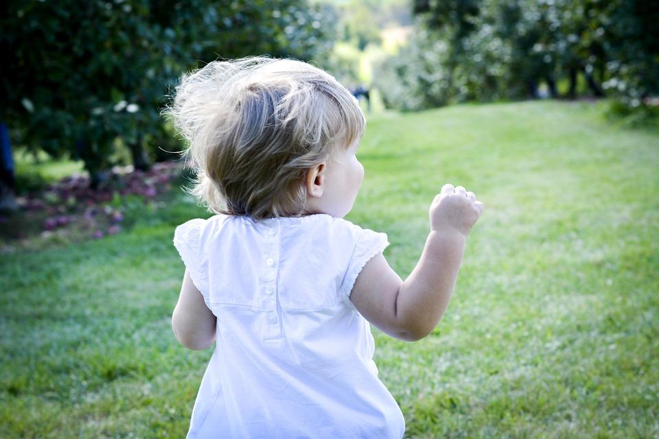 Az 5 legjobb gyerekprogram hétvégére