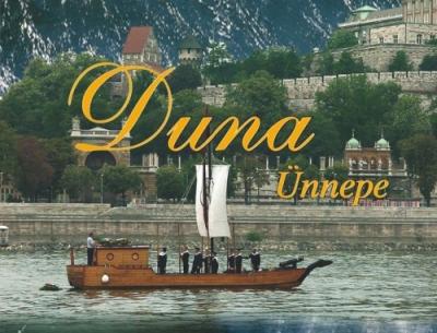 Duna Ünnepe