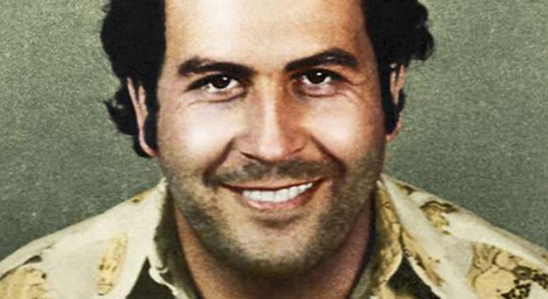 10 hihetetlen dolog, amit nem tudtál Pablo Escobarról