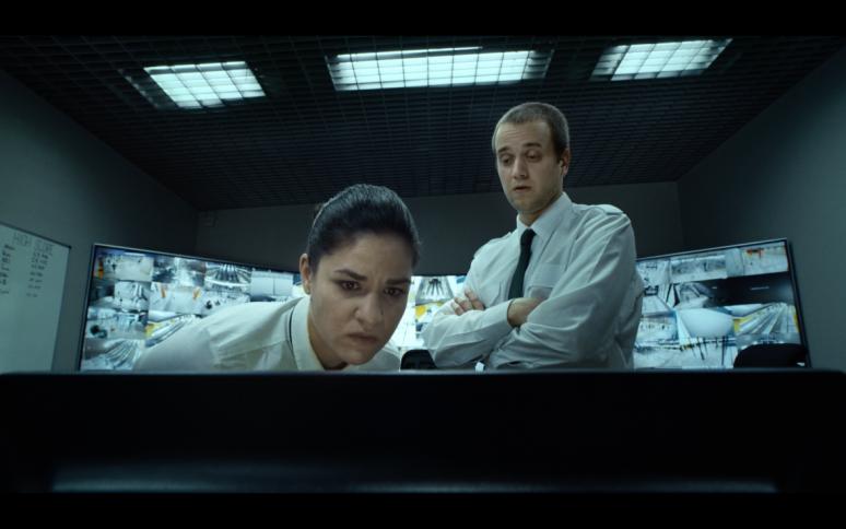 Itt az Oscar-díjas Mindenki rendezőjének új filmje