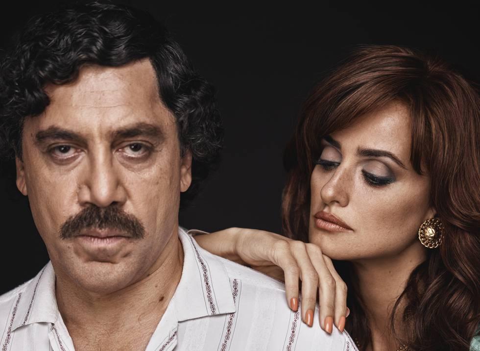 Escobar – Nem jó ötlet drogbárókkal hetyegni!